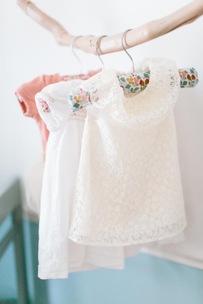 Liberty Betsy Porcelaine - Shopping de future Maman 1