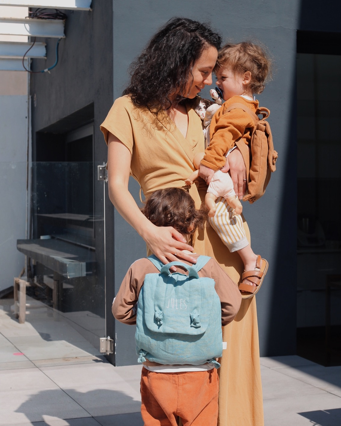 maman-imparfaite-yasmine-boheas-bonjourlasmala-blogzine-sundaygrenadine-6.jpg