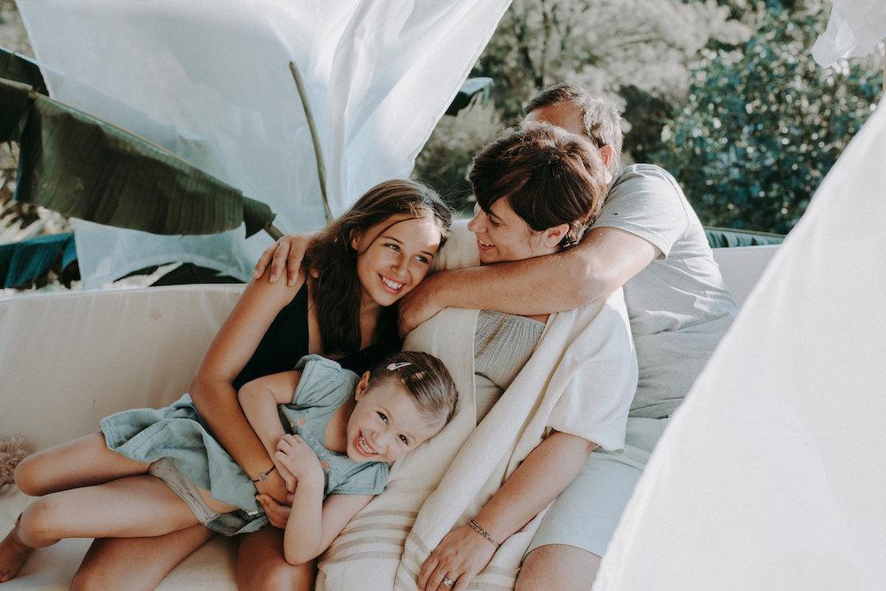 famille-vacances-cabanes-pella-roca-diane-photographie-blog-sunday-grenadine-30