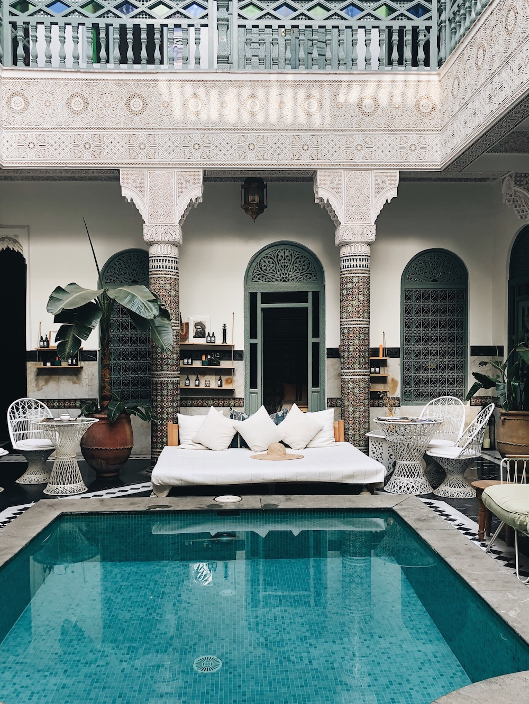 marrakech-ksar-kasbah-clementine_marchal-blog-famille-sundaygrenadine